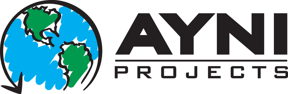 Ayni Projects