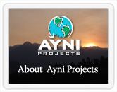About Ayni Projects Video